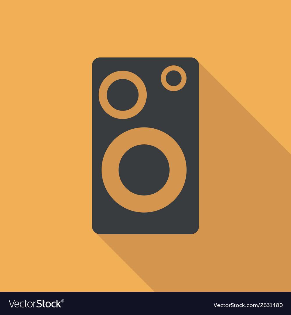 Lan-01-163-230414 vector | Price: 1 Credit (USD $1)