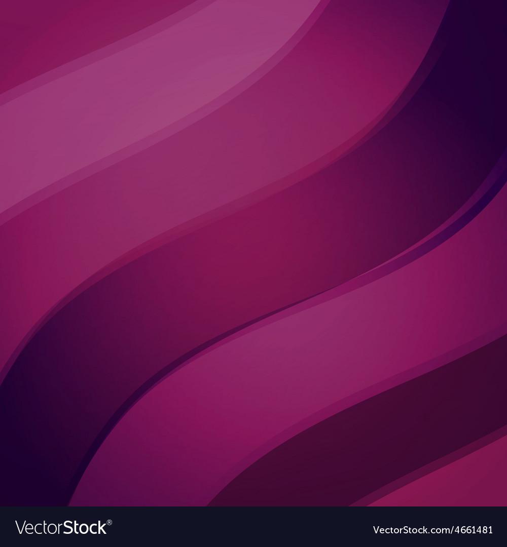 Ornate background design wave vector | Price: 1 Credit (USD $1)