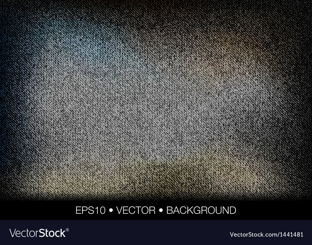Texture grain grey dark vector | Price: 1 Credit (USD $1)
