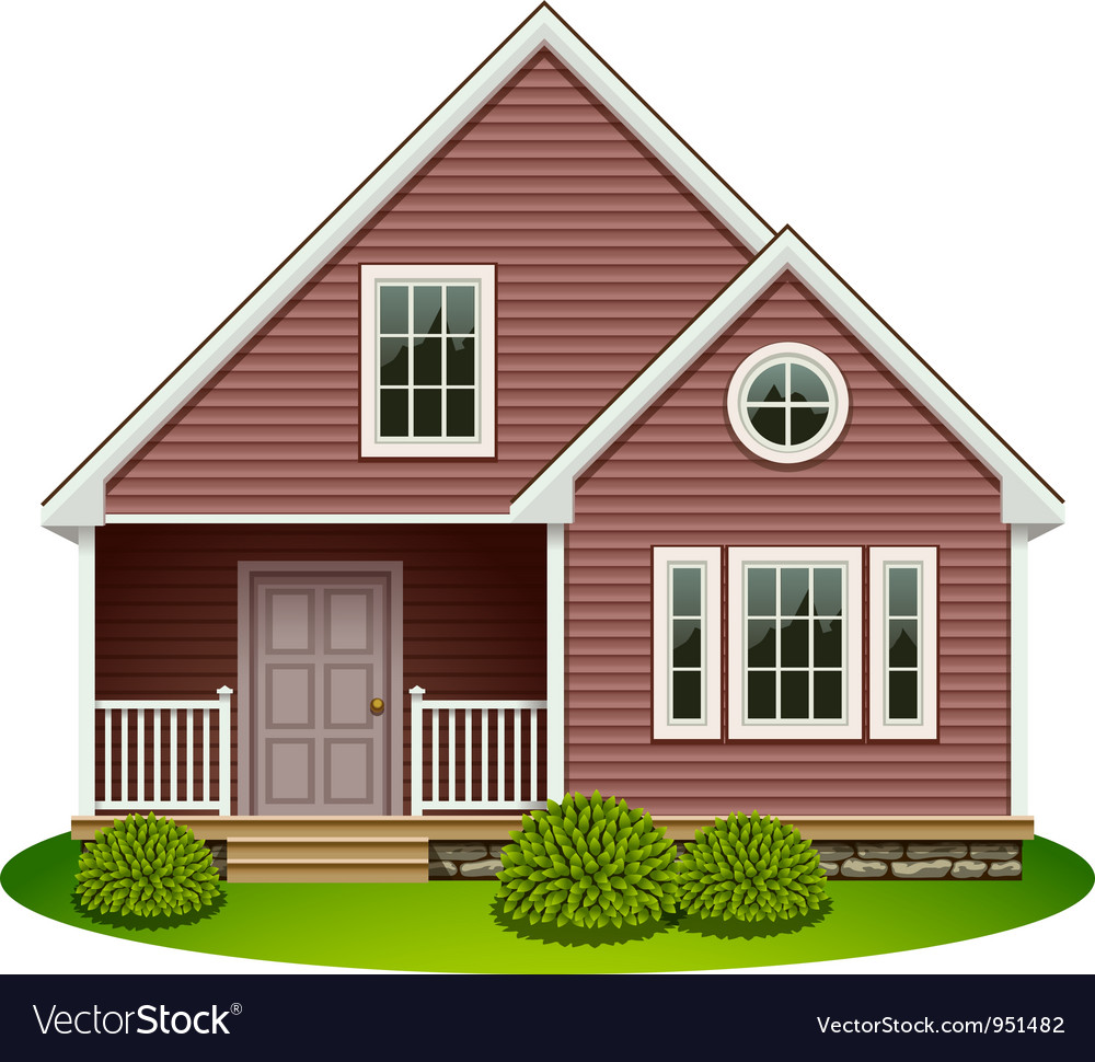 Home icon vector | Price: 3 Credit (USD $3)