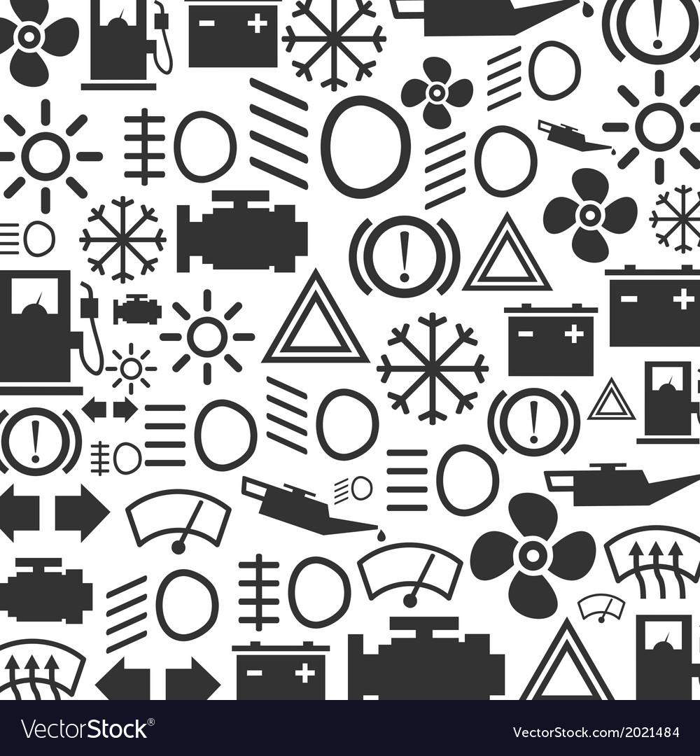 Car a background4 vector   Price: 1 Credit (USD $1)