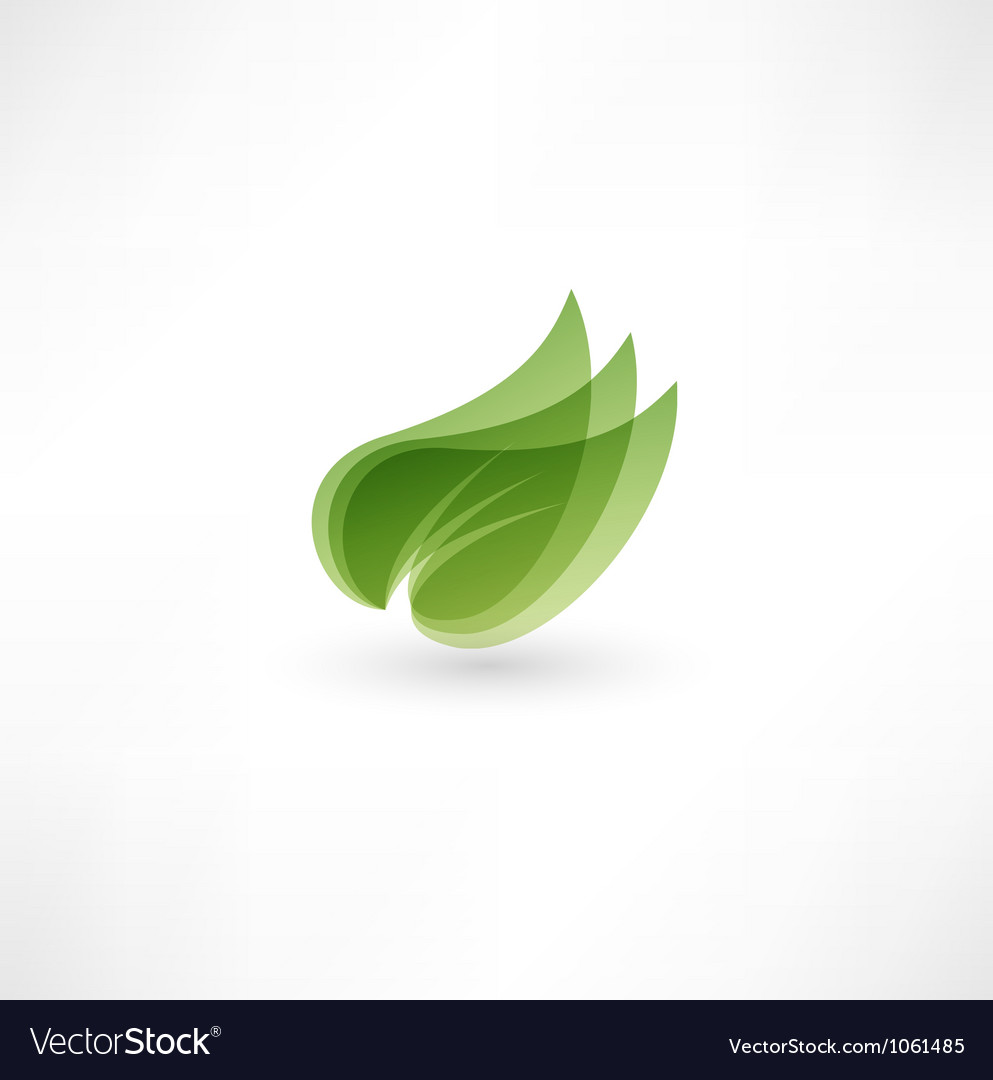 Green design vector | Price: 1 Credit (USD $1)