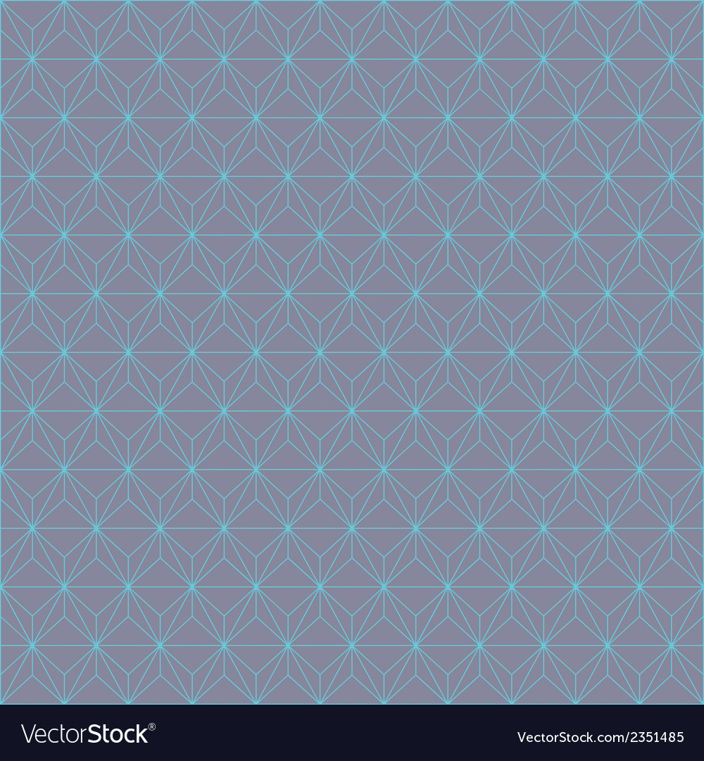 Linear pattern vector | Price: 1 Credit (USD $1)