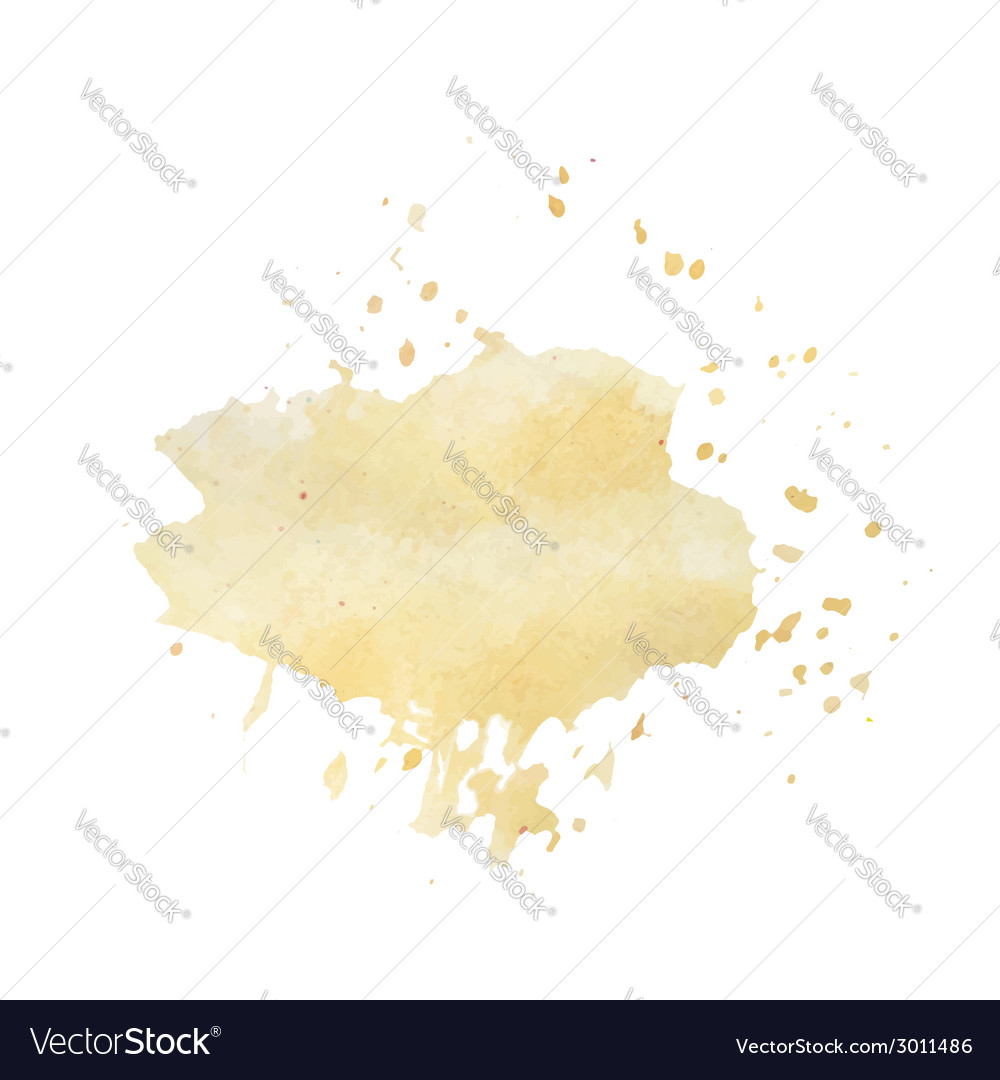 Abstract splash vector   Price: 1 Credit (USD $1)