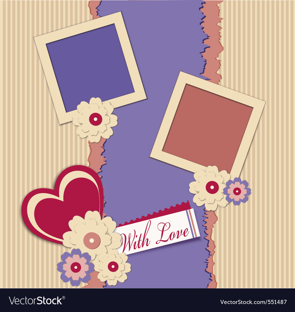 Congratulation background vector | Price: 1 Credit (USD $1)