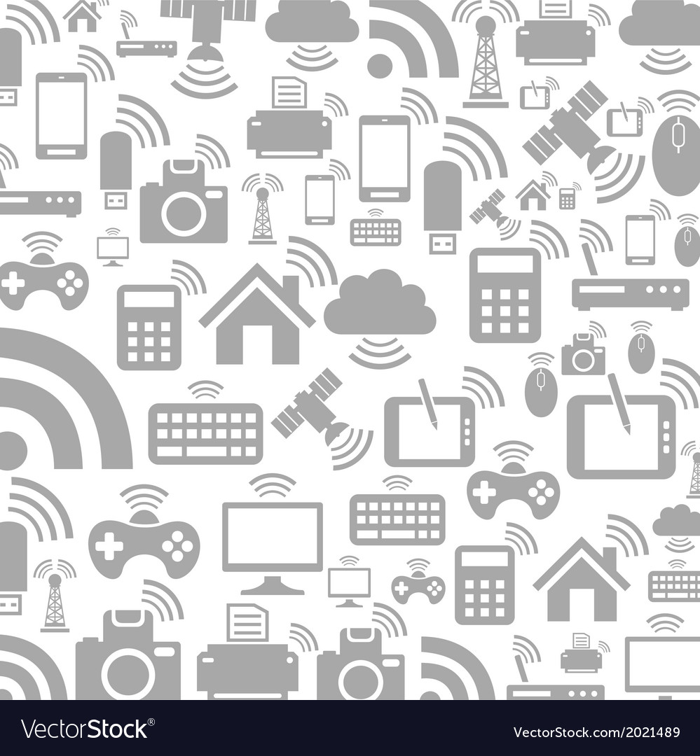 Communications a background2 vector | Price: 1 Credit (USD $1)