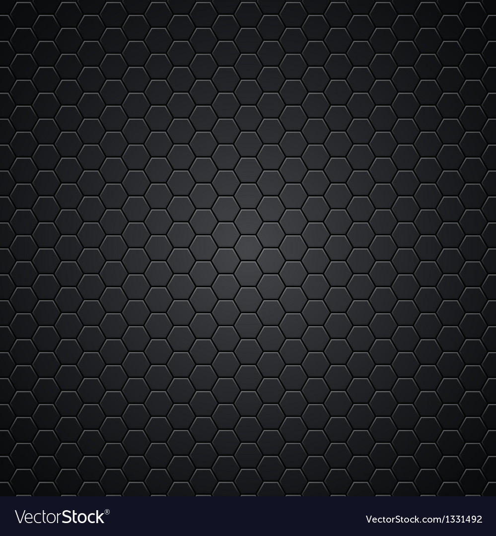 Carbon metallic seamless texture vector | Price: 1 Credit (USD $1)