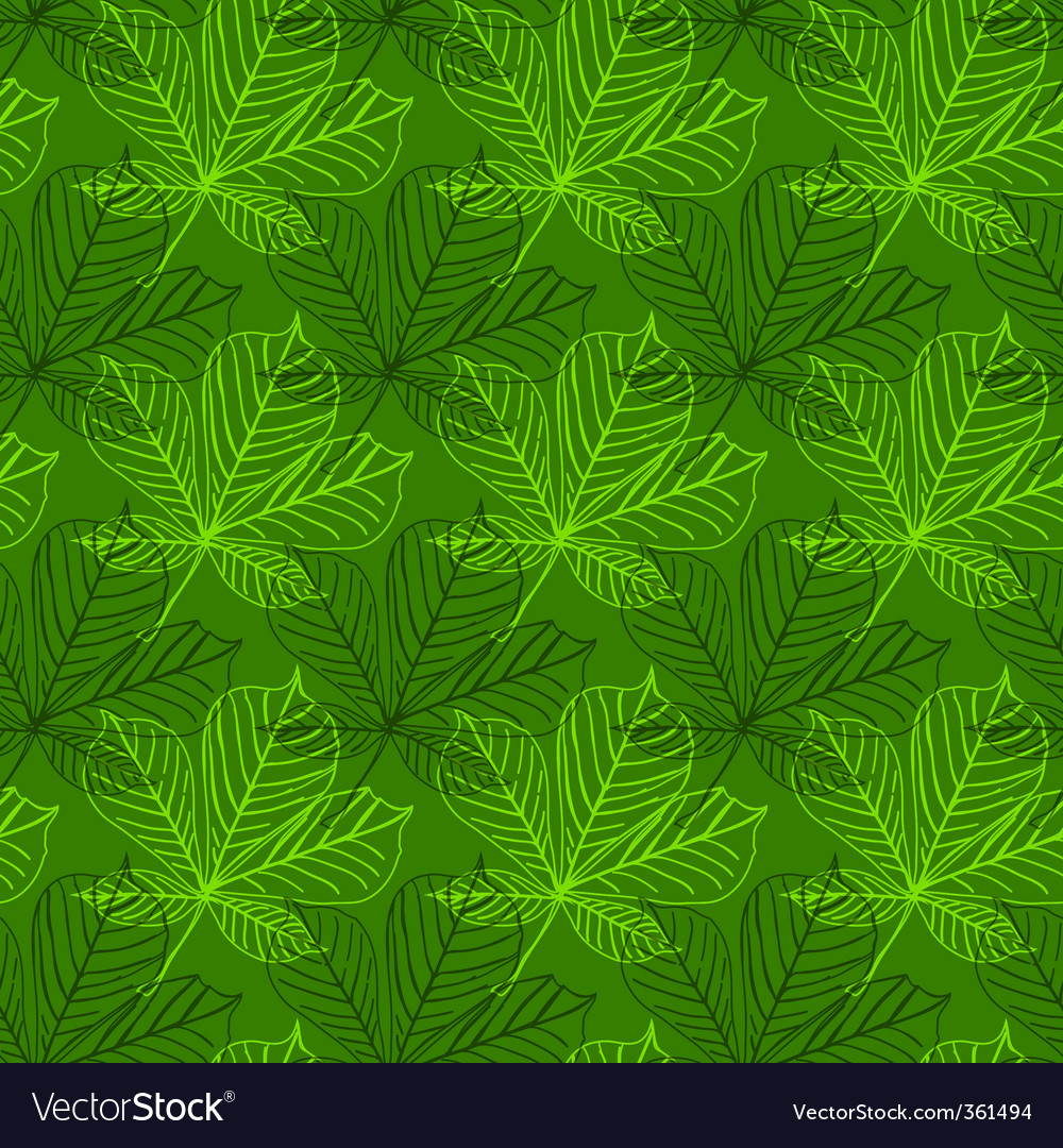 Abstract wallpaper pattern vector | Price: 1 Credit (USD $1)