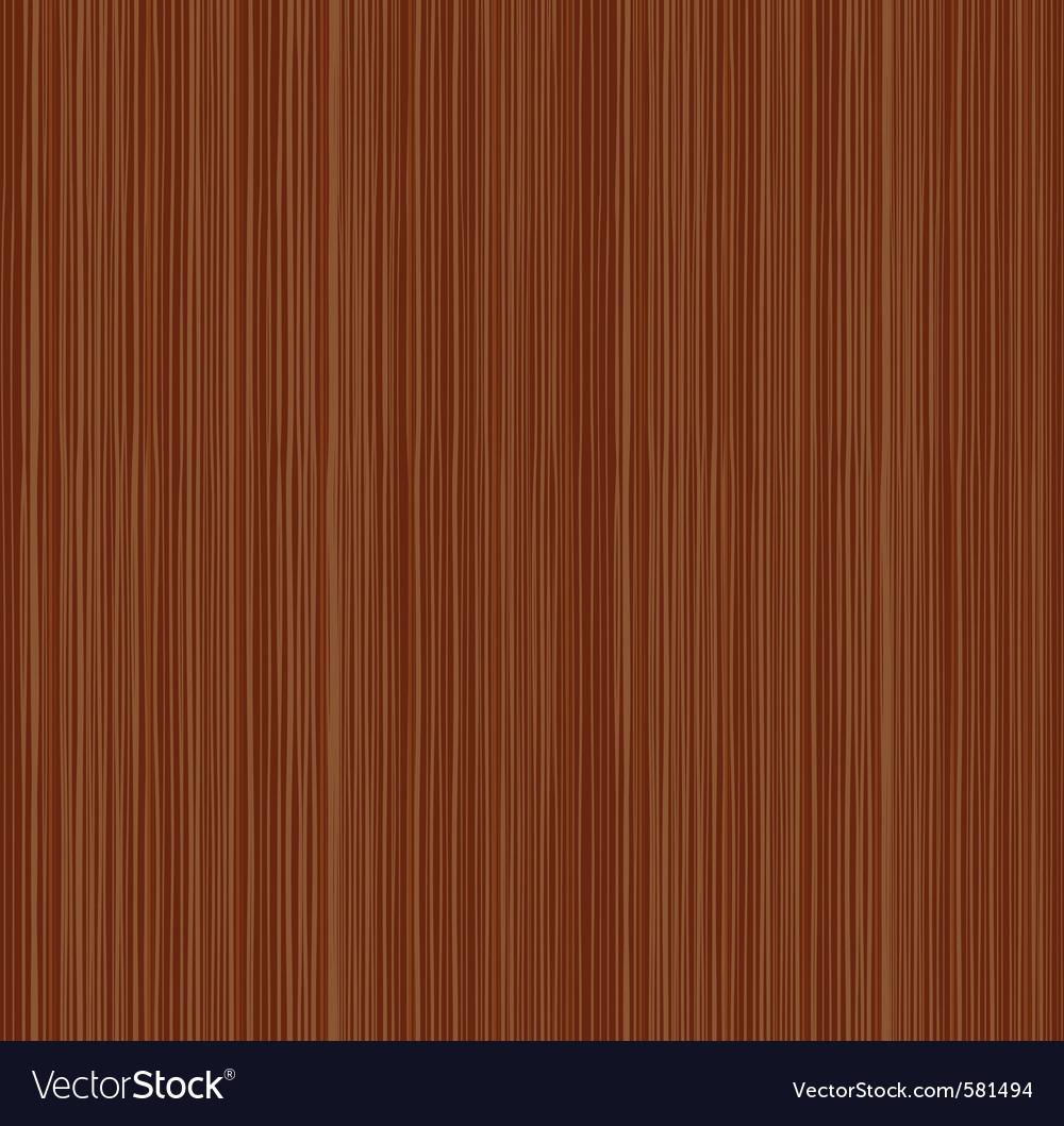 Dark wood vector | Price: 1 Credit (USD $1)