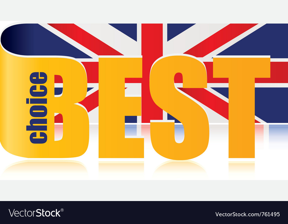 Best choice of great britain vector | Price: 1 Credit (USD $1)