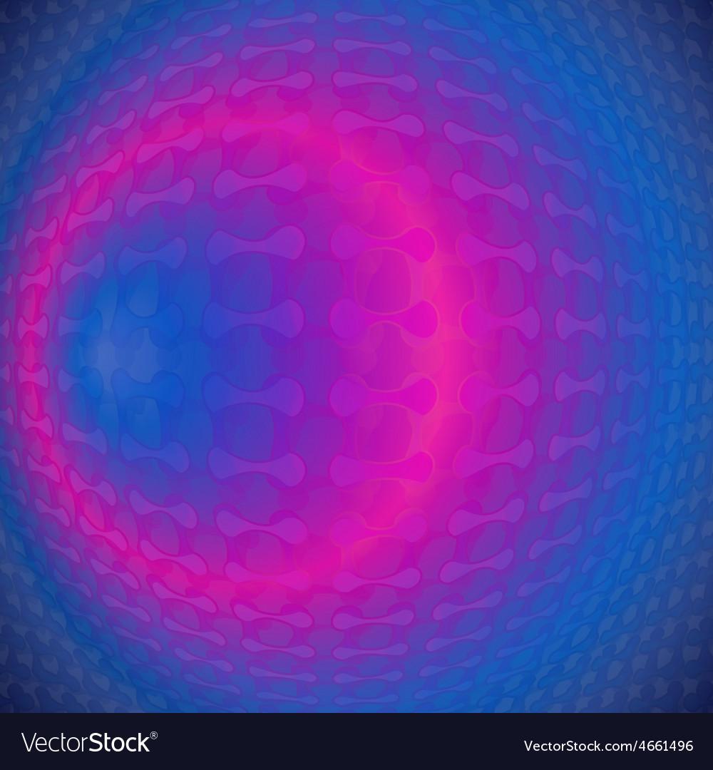 Neon blue vector | Price: 1 Credit (USD $1)