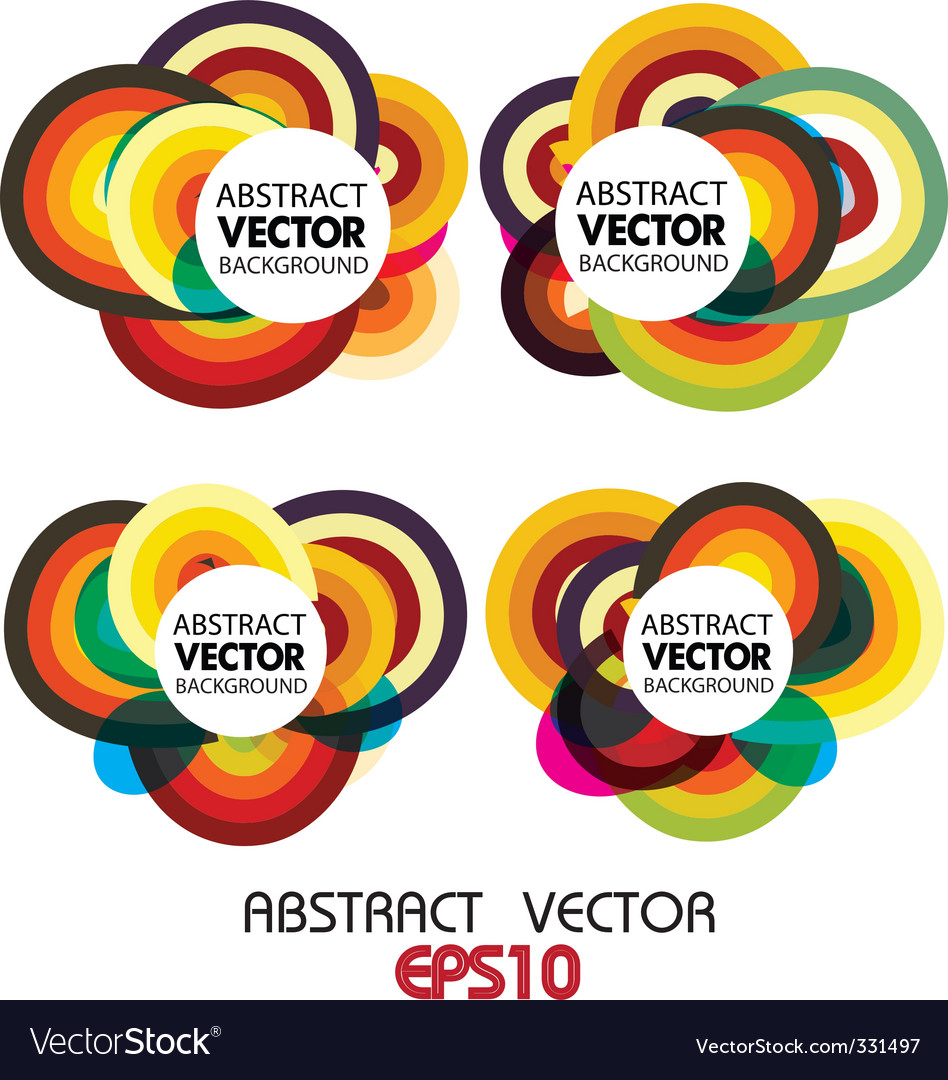 vector background vector | Price: 1 Credit (USD $1)