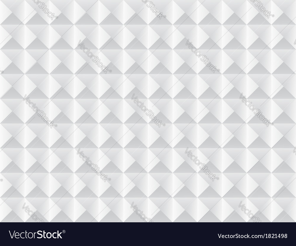 Seamless modern halftone background template vector | Price: 1 Credit (USD $1)