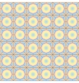 Seamless vintage abstract seamless pattern vector