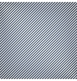 Background of diagonal lines optical vector