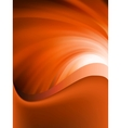Abstract burst background vector
