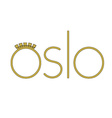 Oslo vector