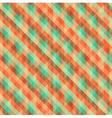 Crossed lines textures vector