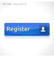 Register button template vector
