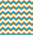 Chevron zig zag seamless background vector