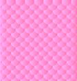 Fish texture vector