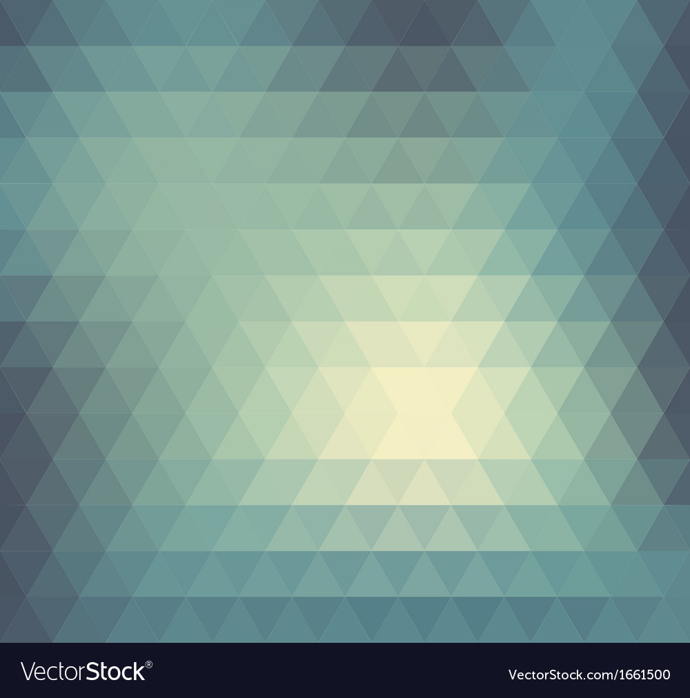 Abstract background flat style retro tints vector | Price: 1 Credit (USD $1)