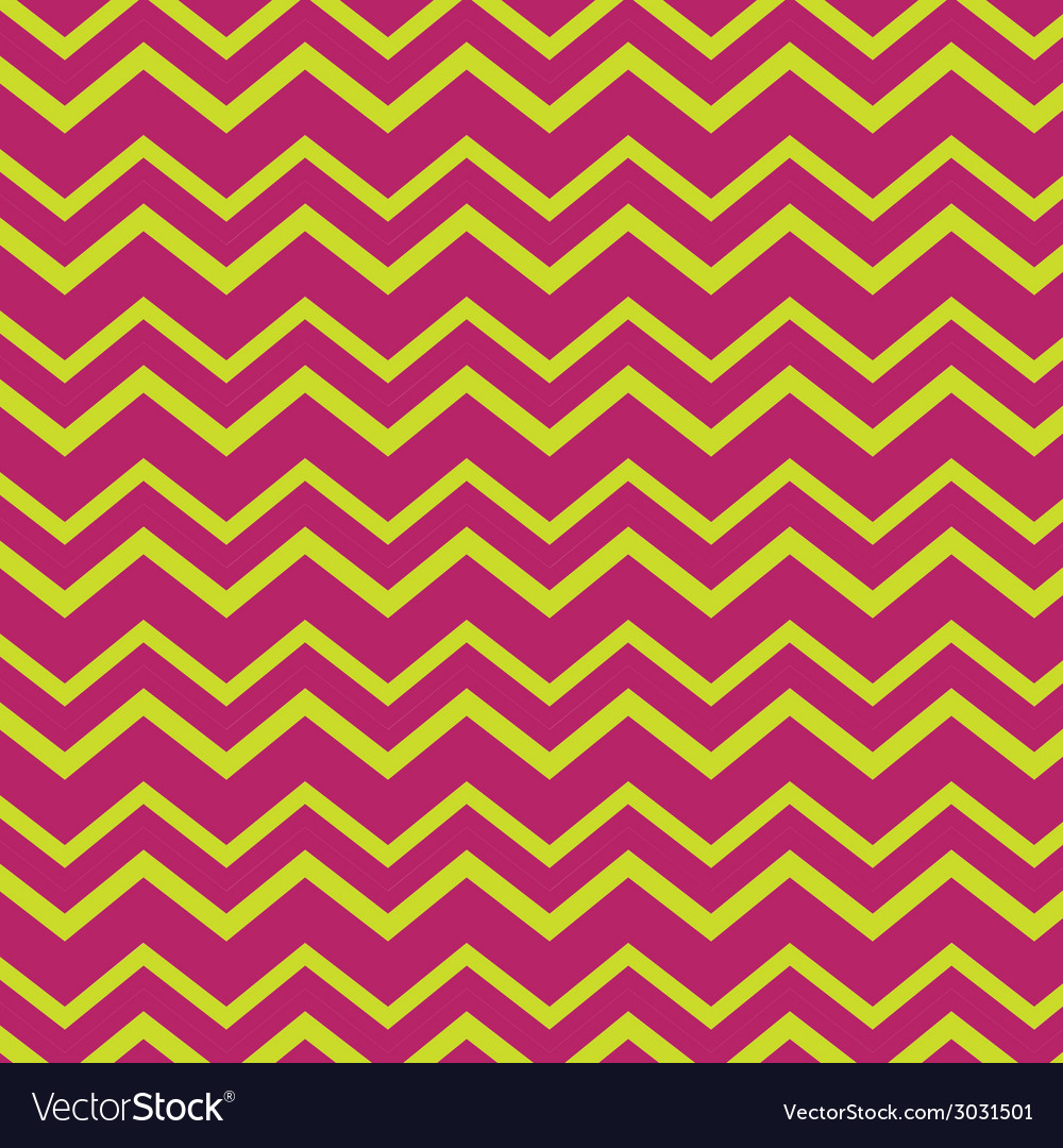 Chevron fushia vector | Price: 1 Credit (USD $1)