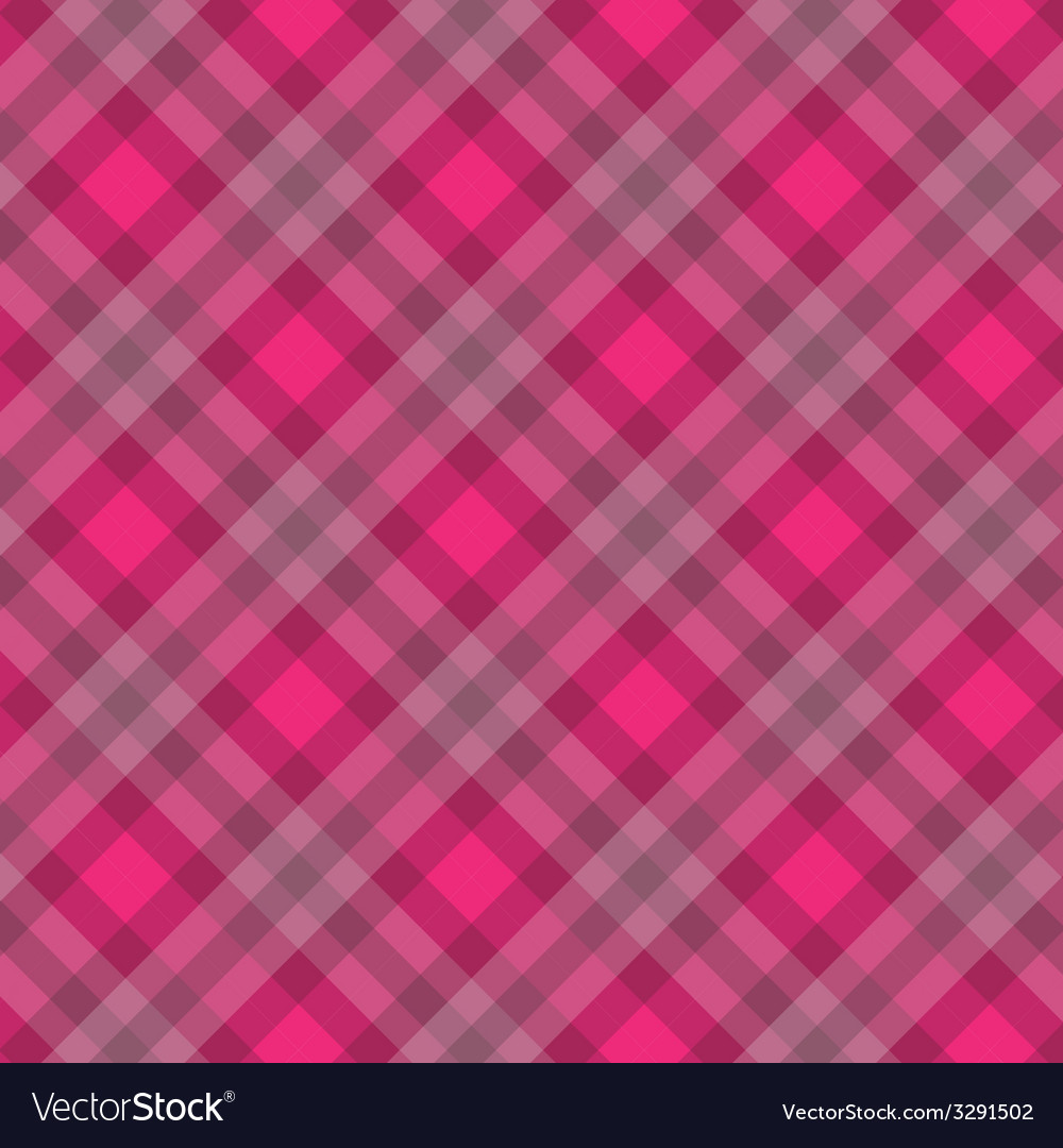 Pink fabric pattern vector | Price: 1 Credit (USD $1)