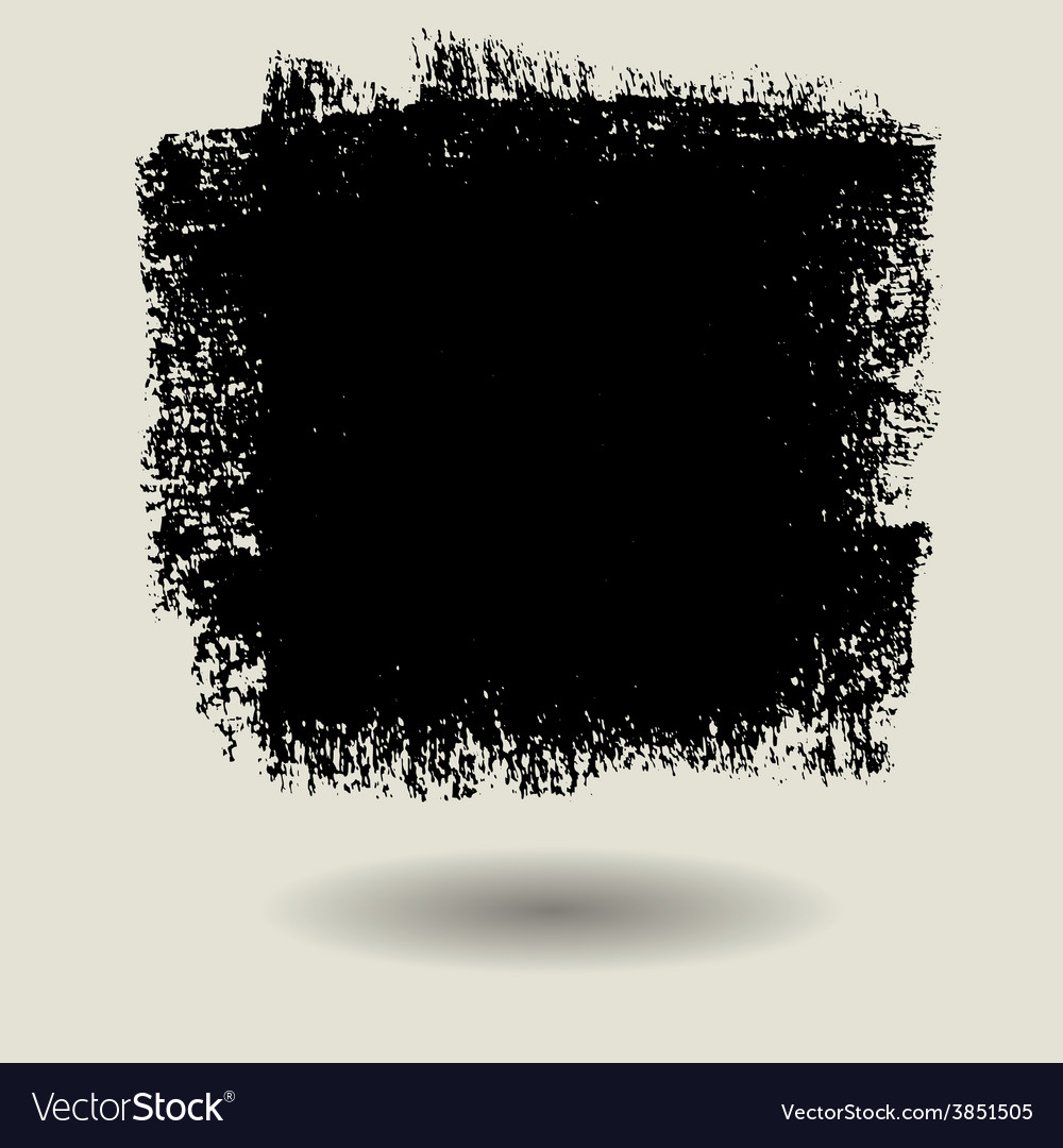 Charcoal texture background vector | Price: 1 Credit (USD $1)