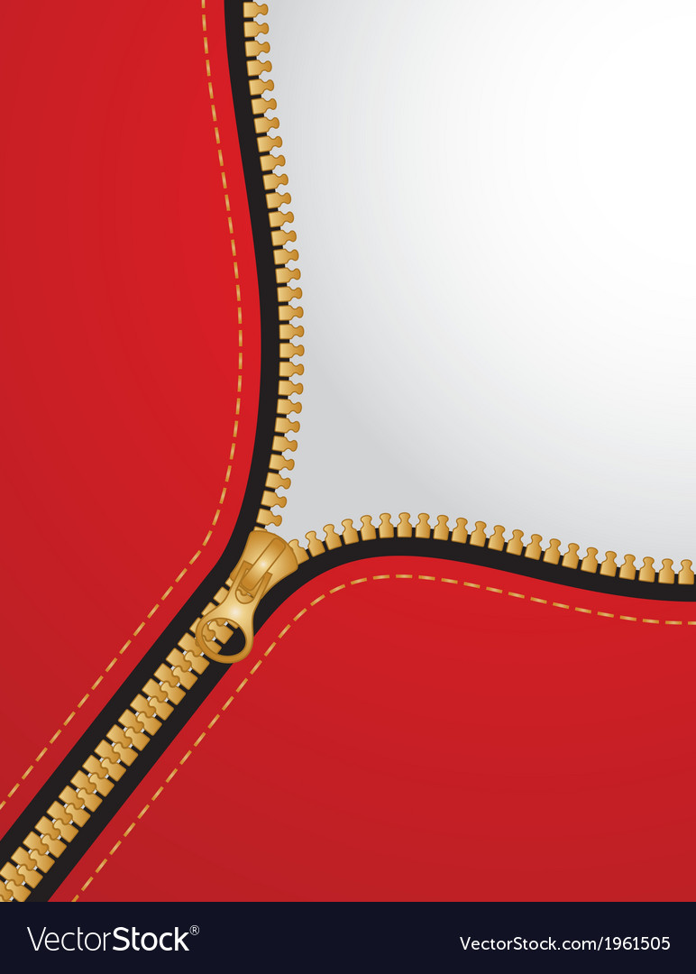 Zipper background vector | Price: 1 Credit (USD $1)