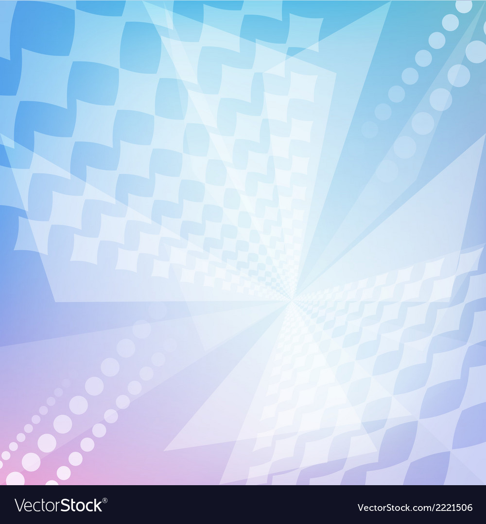 Abstract air background vector | Price: 1 Credit (USD $1)