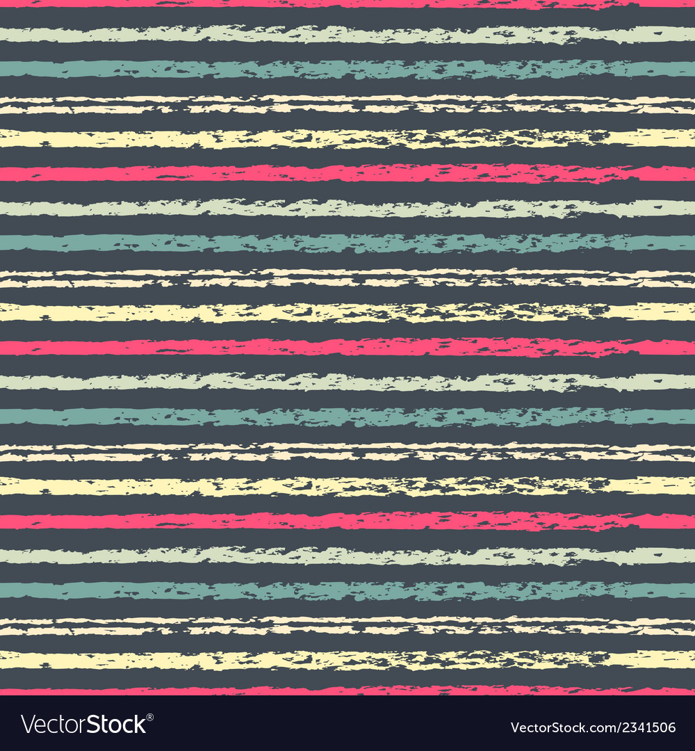 Abstract hand drawn strokes background vector | Price: 1 Credit (USD $1)
