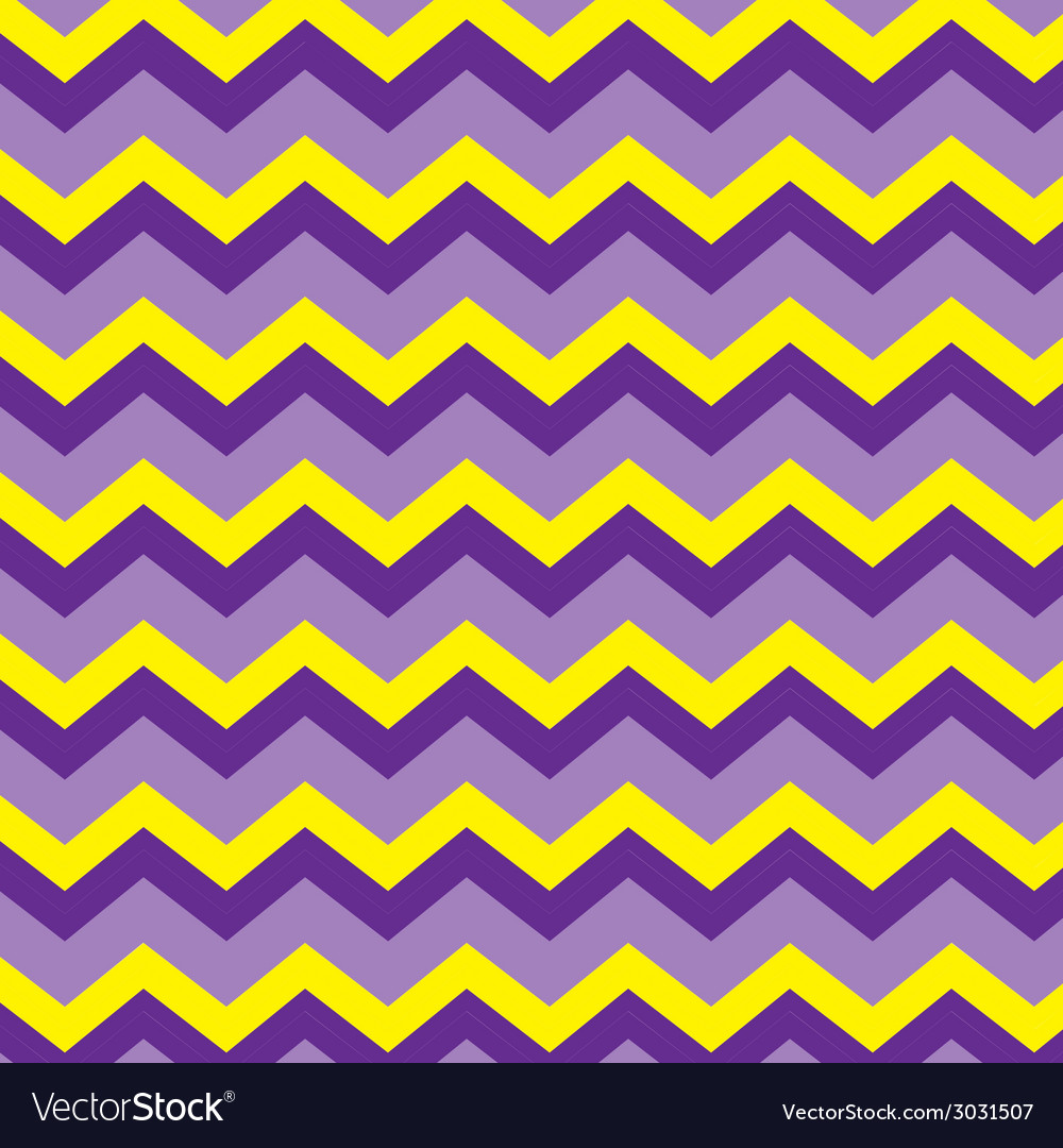 Chevron purple vector | Price: 1 Credit (USD $1)