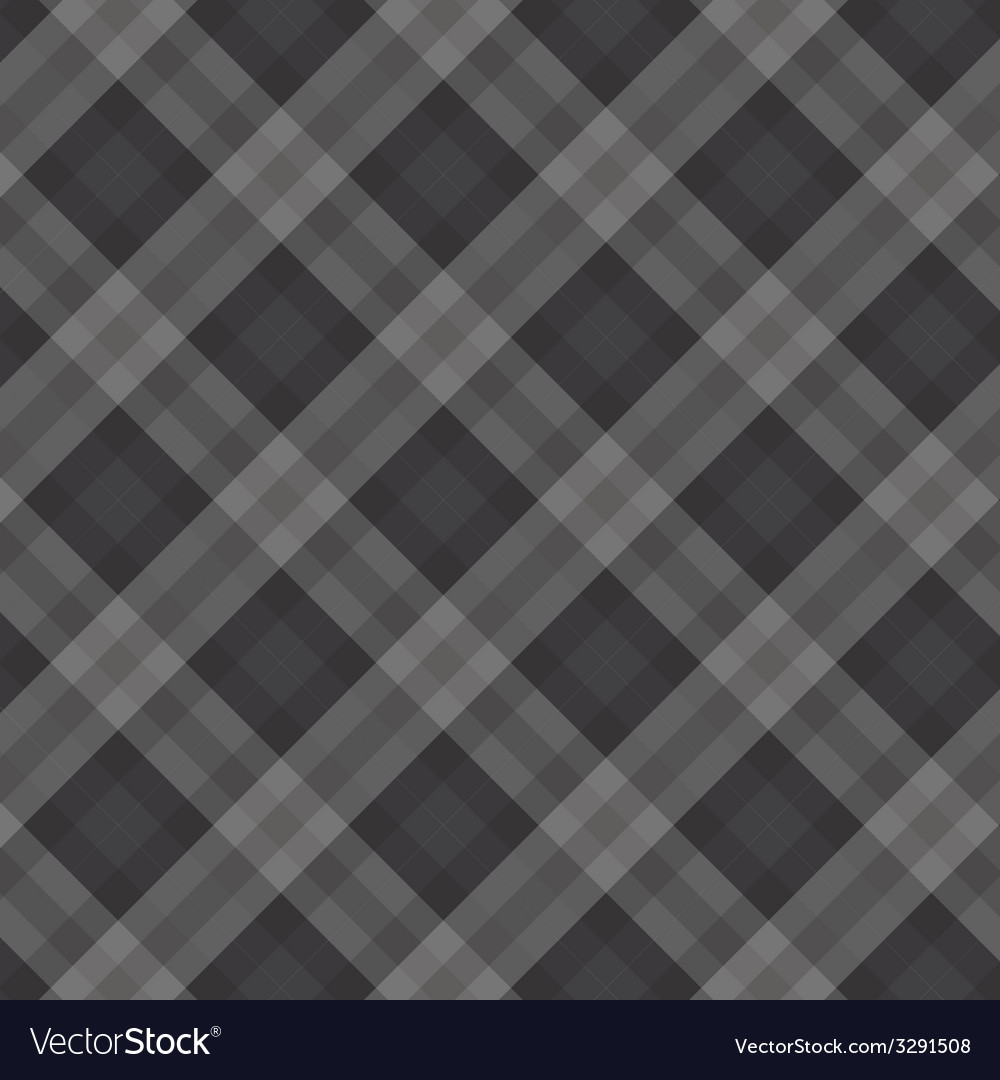 Gray fabric pattern vector | Price: 1 Credit (USD $1)