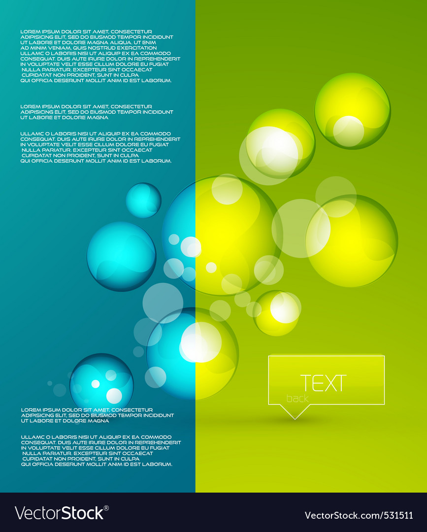 Web design vector | Price: 1 Credit (USD $1)