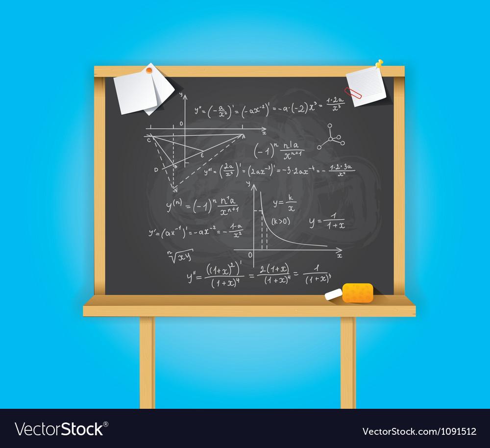 School board vector   Price: 1 Credit (USD $1)