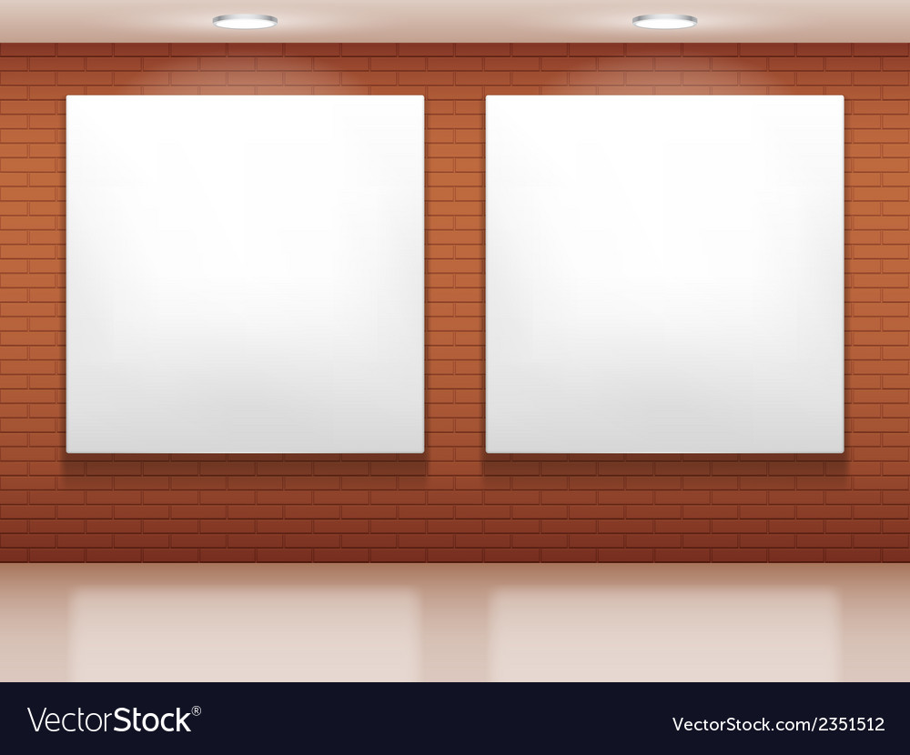 White pictures vector | Price: 1 Credit (USD $1)