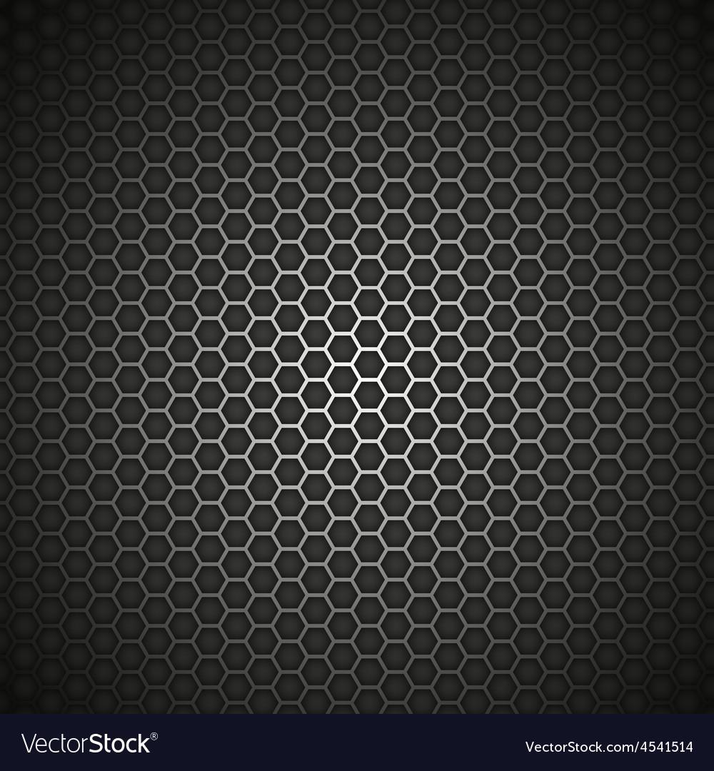 Black dark background vector | Price: 1 Credit (USD $1)