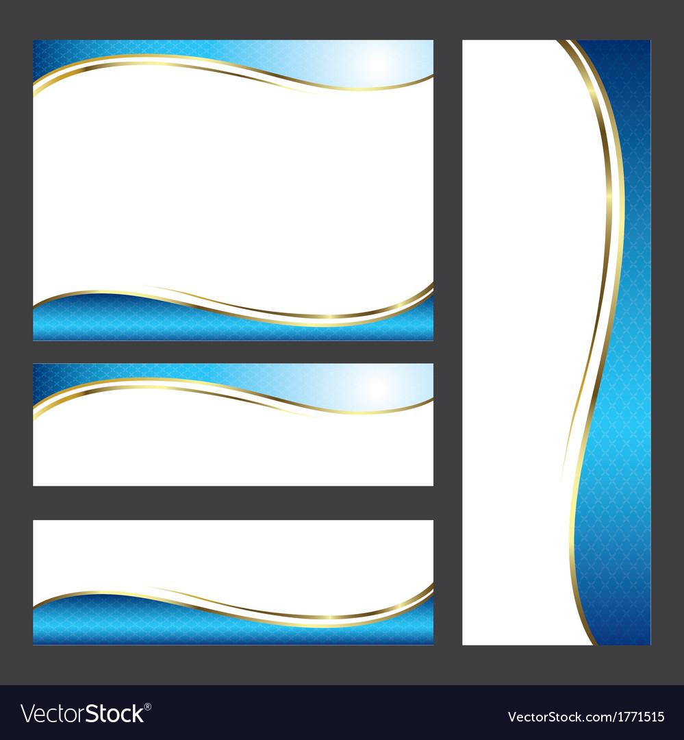 Template card element design vector   Price: 1 Credit (USD $1)