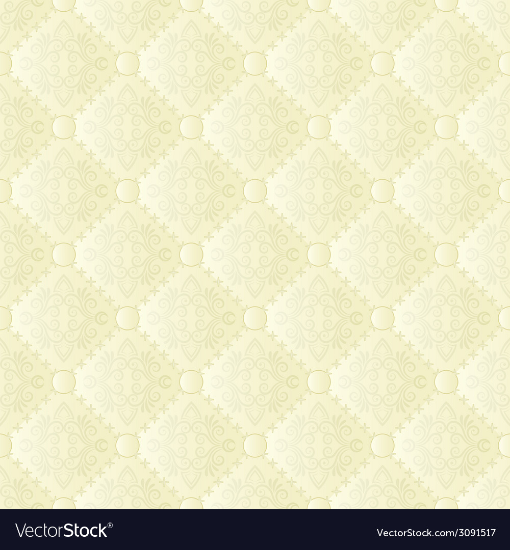 Creamy pattern vector | Price: 1 Credit (USD $1)