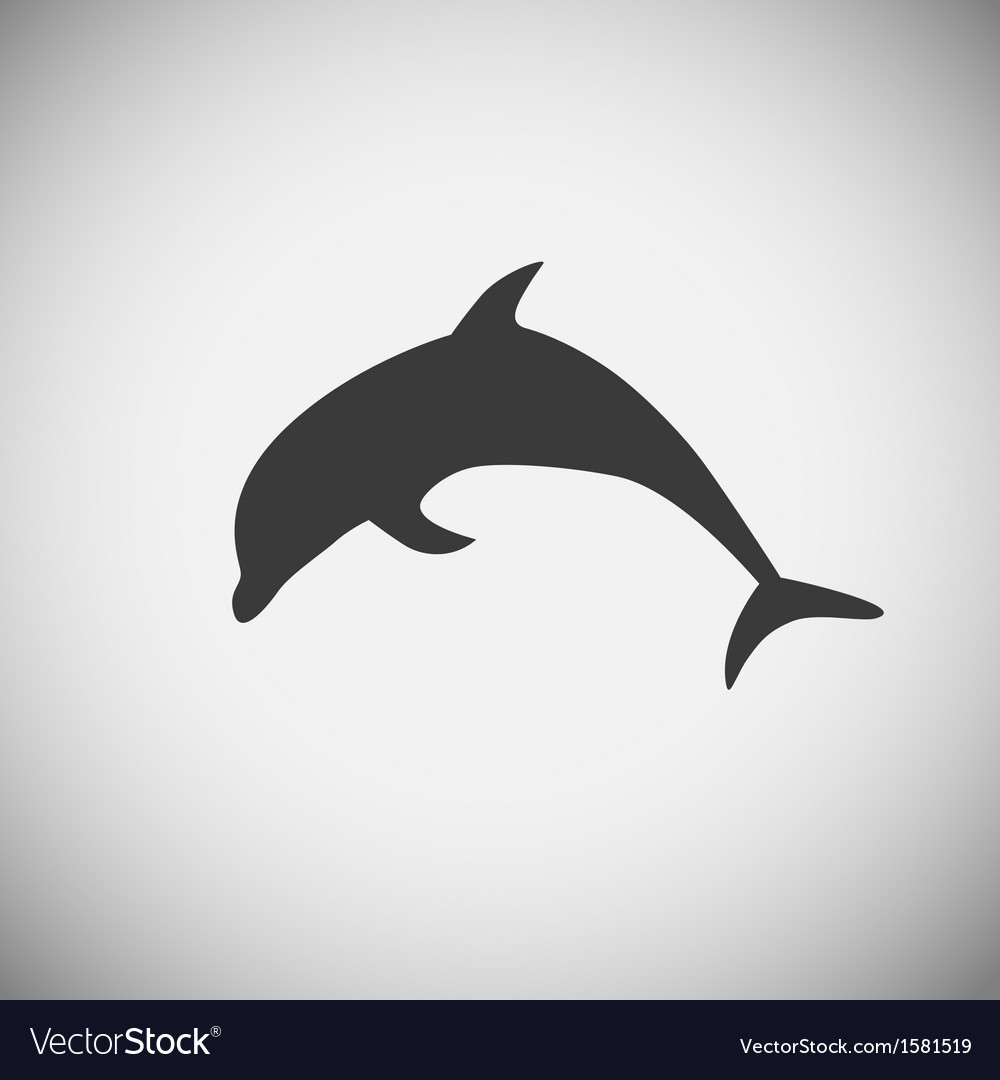 Ocean application icons vector | Price: 1 Credit (USD $1)