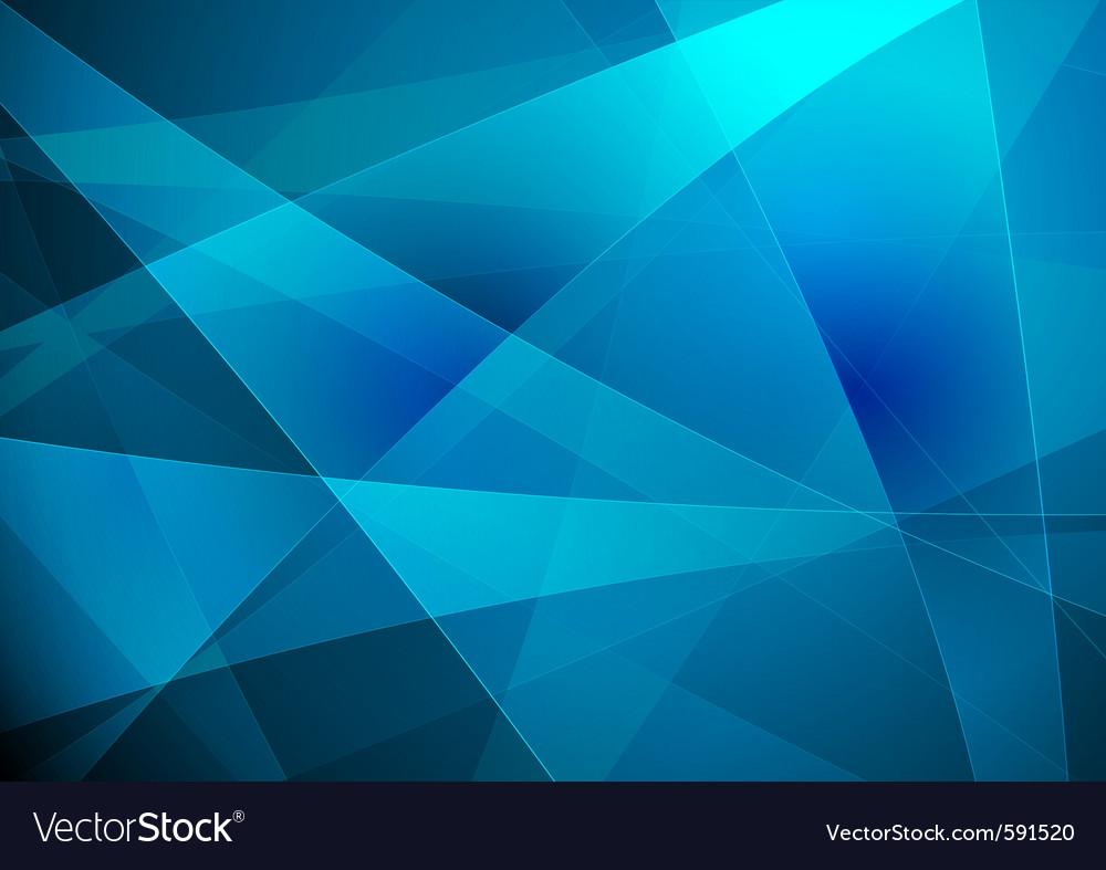 Vibrant background vector | Price: 1 Credit (USD $1)
