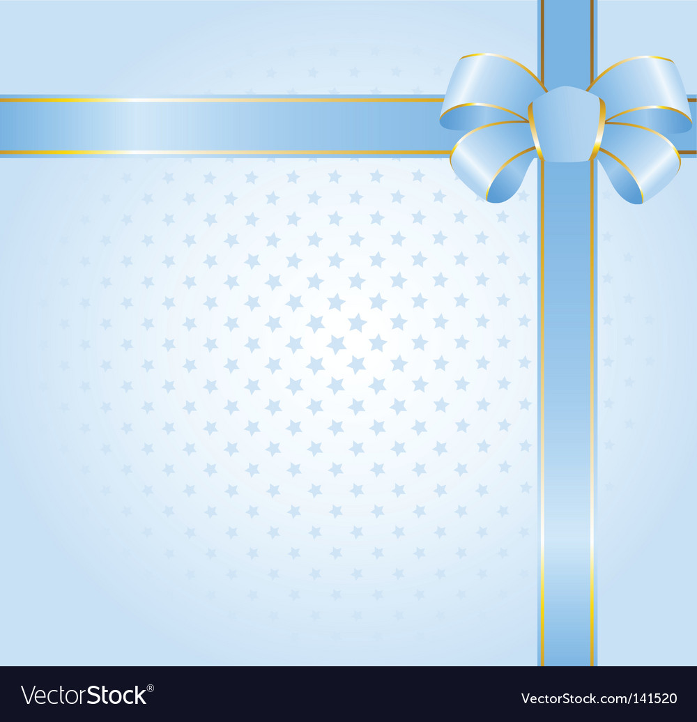 Wrapping paper vector | Price: 1 Credit (USD $1)