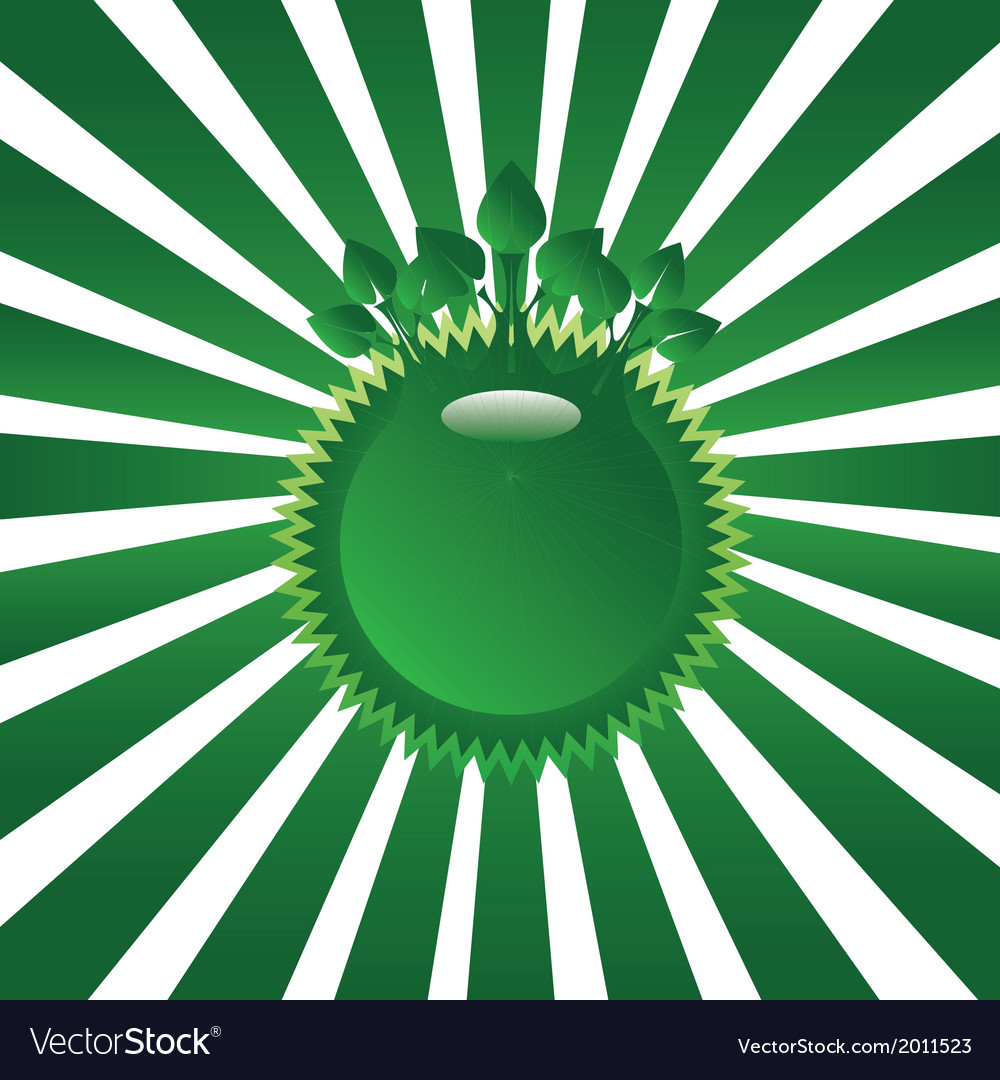 Green da vector | Price: 1 Credit (USD $1)