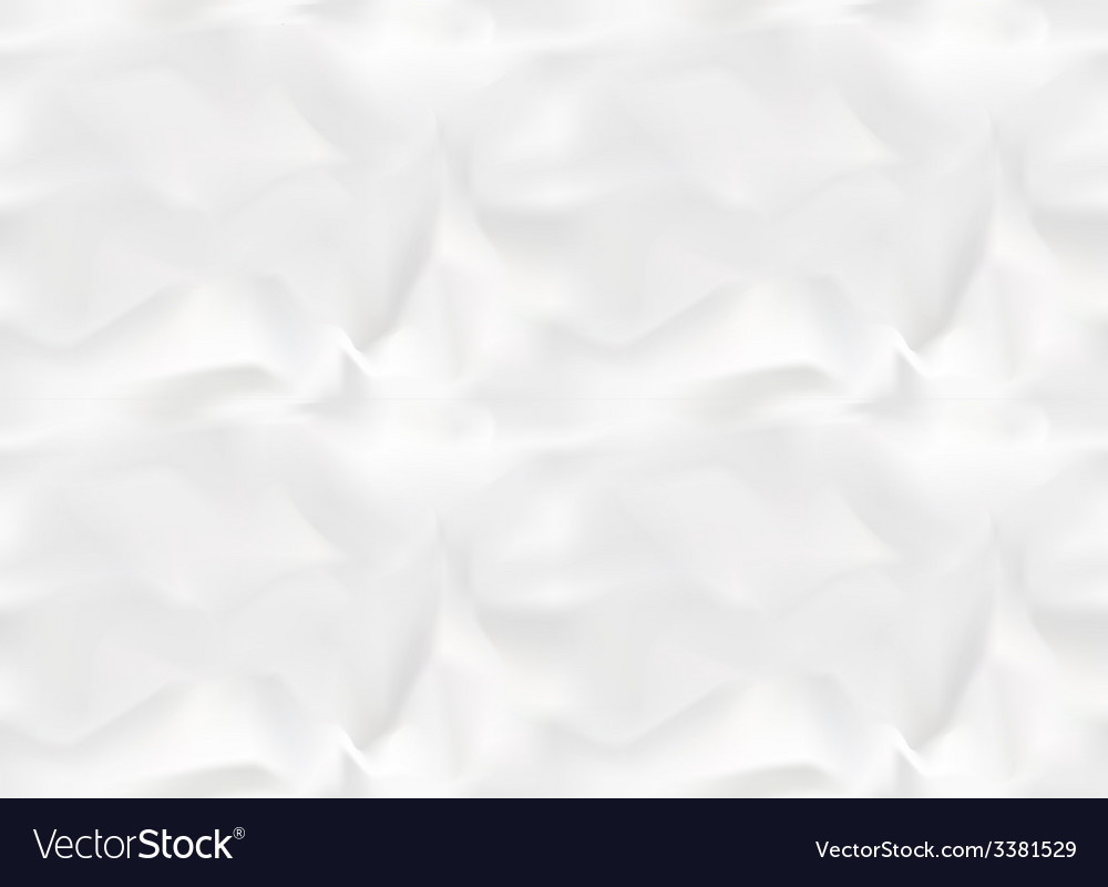 Paper vector | Price: 1 Credit (USD $1)