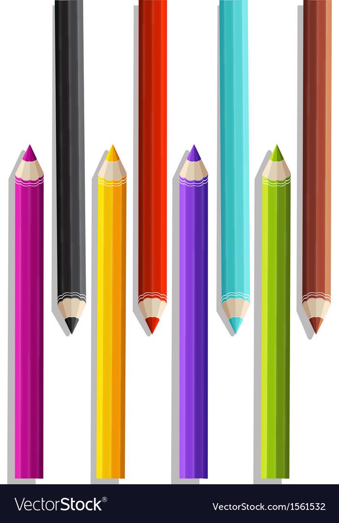 Pencils1 vector   Price: 1 Credit (USD $1)