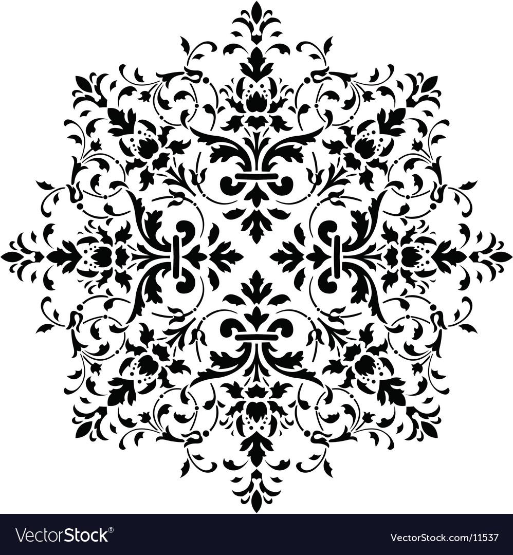 Pattern vector | Price: 1 Credit (USD $1)