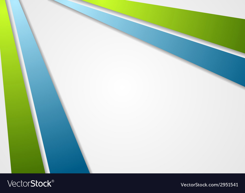 Abstract modern background vector | Price: 1 Credit (USD $1)