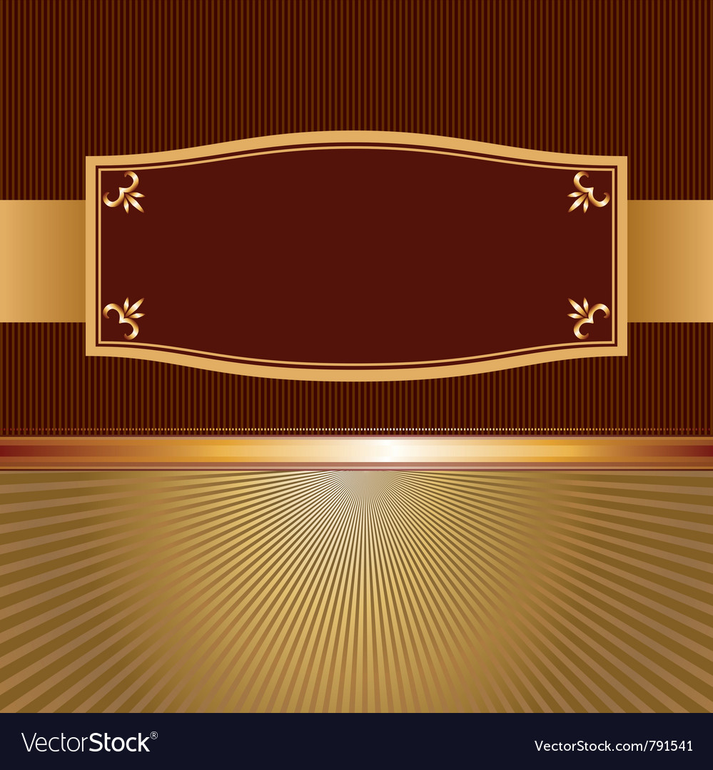 Background for design vector | Price: 1 Credit (USD $1)