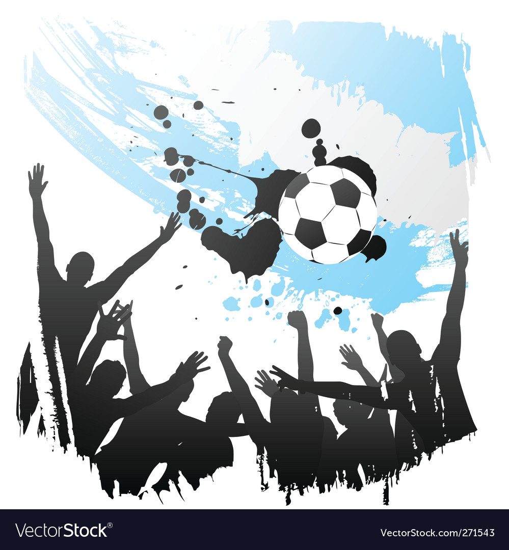 World cup argentina vector | Price: 1 Credit (USD $1)